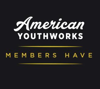 members-have