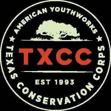 txcc-logo