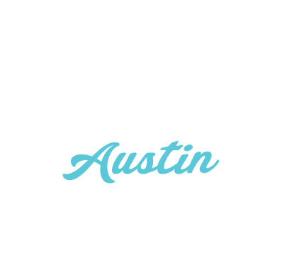 youthbuild-logo-no-line
